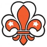 SGG_logo+hvid-150x150